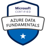 azure-data-fundamentals-600x600